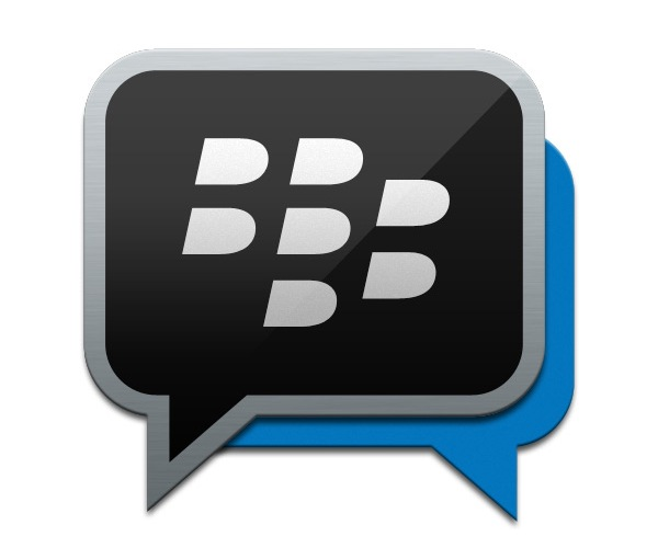 BBM 2.0 – 3 things you may not know about location sharing powered by Glympse
