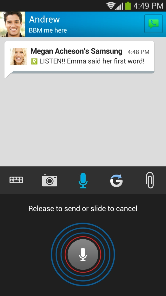 BBM_Quick_Share_VoiceNote_ENG