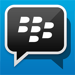 BlackBerry 10 Interview: T.A. McCann on the New BBM Video Chat and Screenshare