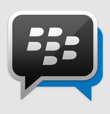 Important update for Android BBM users