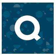 Quickteller Mini Update Makes Sending and Receiving Money as Easy as Sending aBBM