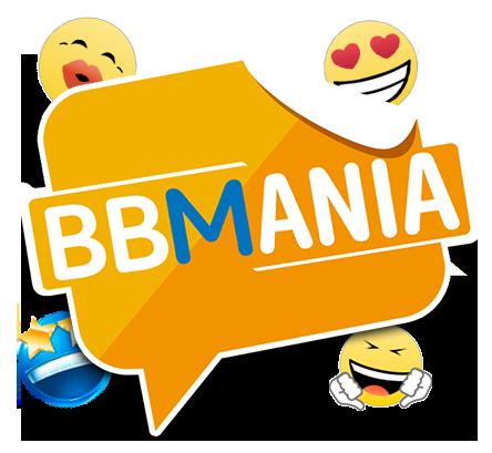 Momentum in Latin America, as BBMania Sticker Contest Opens inColombia