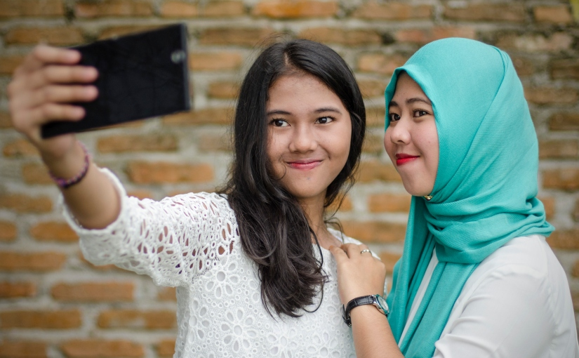 Six Ways Indonesia's Cutting-Edge Adoption of Tech and Mobile May SurpriseYou