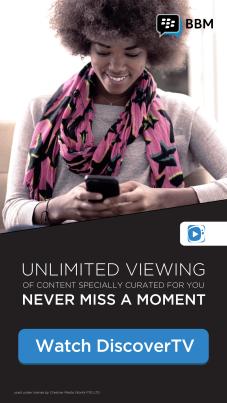 BBM-DiscoverTV-Bulletin---1292x2297pxl-