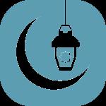 ramadan-lantern_LV