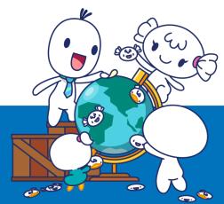 Sticker Factory-1