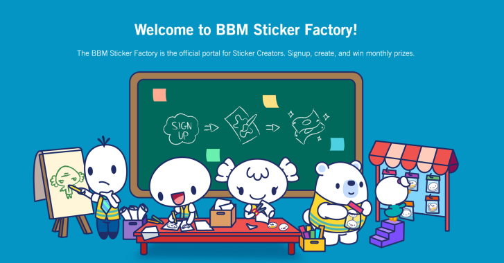 Sticker Factory-3