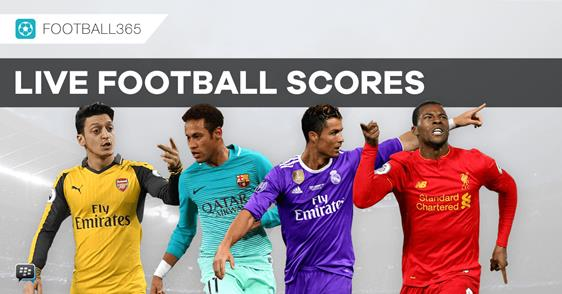 BBM Messenger and Planet Sport Publishing Launch  Football365 to Football FansWorldwide