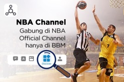 6-House-Ads-480x320---NBA-Channel