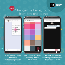 Chat-Keybaord-Panel-EN---900x900pxl-2