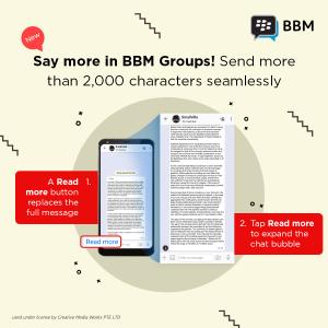 Read-More-in-Groups-EN