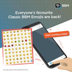 Release-12-Assets-(Emoji)-1