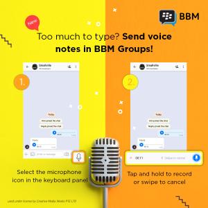 Voice-Note-in-Groups-EN