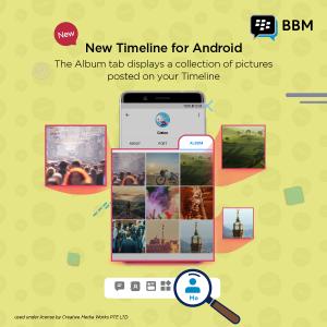 Introducing-Timeline-900x900pxl-EN