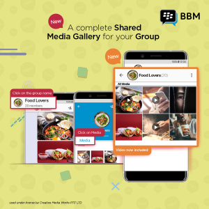 Video-in-Shared-Media-900x900pxl-EN