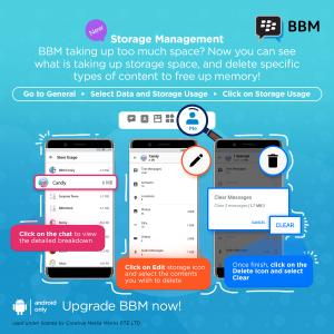 Release_14-Storage_Management-EN (2)