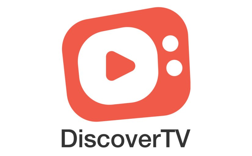 BBM Rolls Out DiscoverTV to Users in 28 More MarketsGlobally