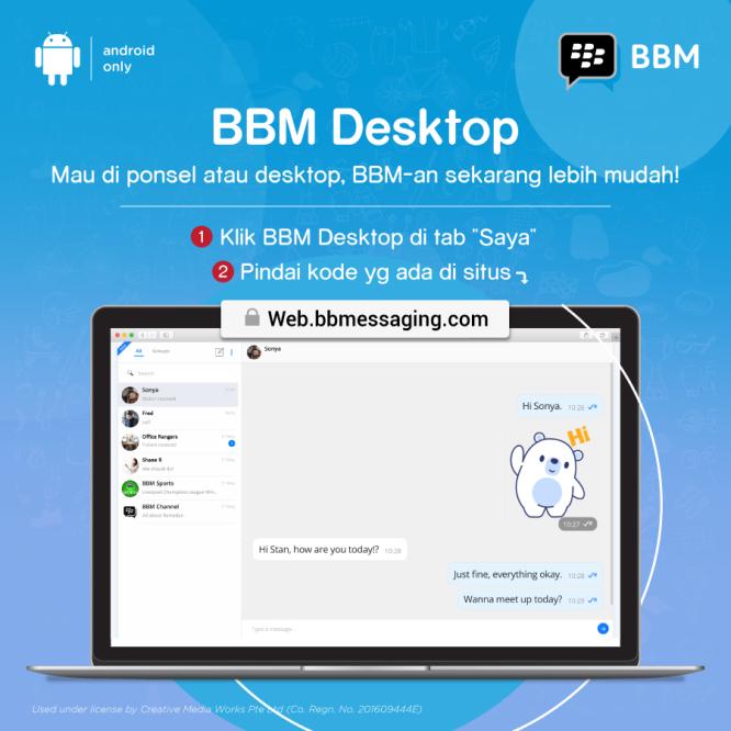 BBM-Desktop----900x900pxl-2