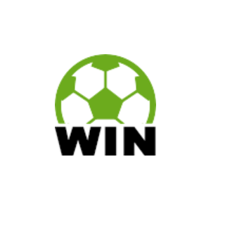 BBM and Planet Sport Publishing Launch  Global Football 'Trivia'Contest