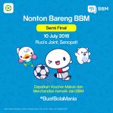 Channel_Post_NontonBarengBBM-10-Jul---Ruci's-Joint