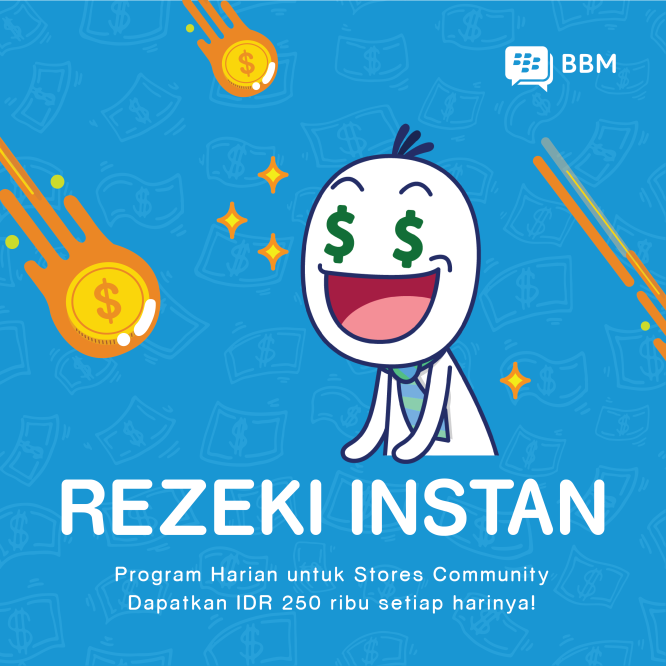content channel BBM Store Community-02