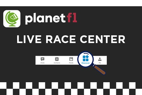 BBM and Planet Sport Publishing Bring PlanetF1 to Motorsport FansWorldwide