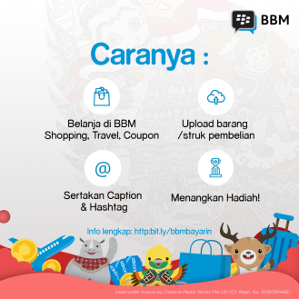 bbm-bayarin_socmed-post-_carousel_page-2