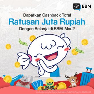 bbm-bayarin_teaser