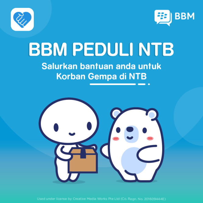 peduli NTB_BBM-01-01 (1)