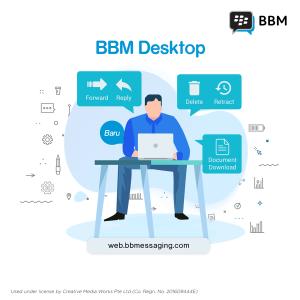 BBM-Desktop-Update---900x900px---INA
