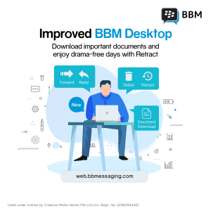 BBM-Desktop-Update---900x900px