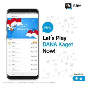 Dana-kaget-900x900px-english