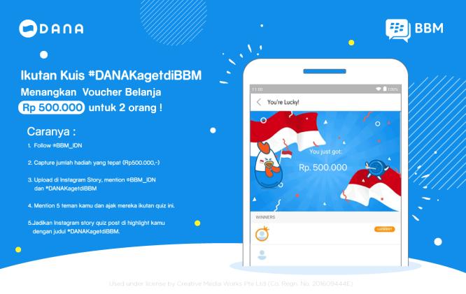 DANA-KAGET_GAMES_BM-01-01