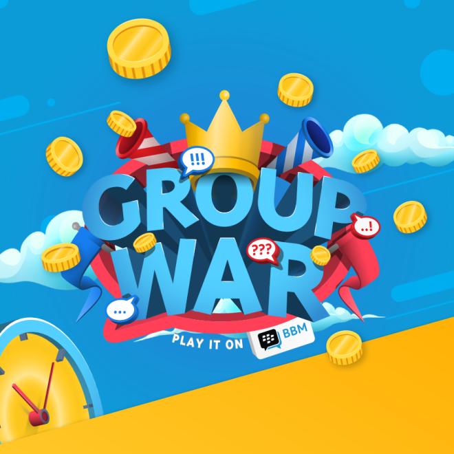 01-Grup_War-900x900pxl