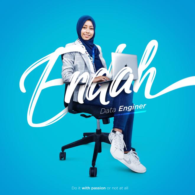 Endah_Limbo