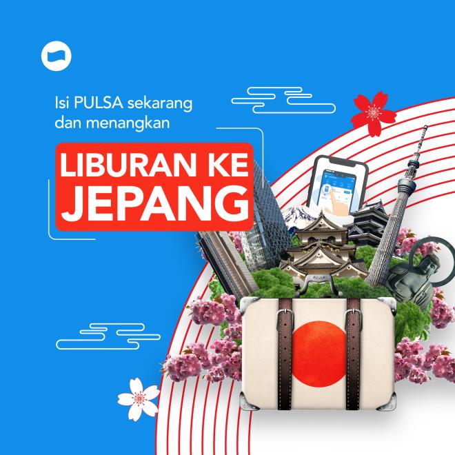 Pulsa-Japan_IG1080x1080