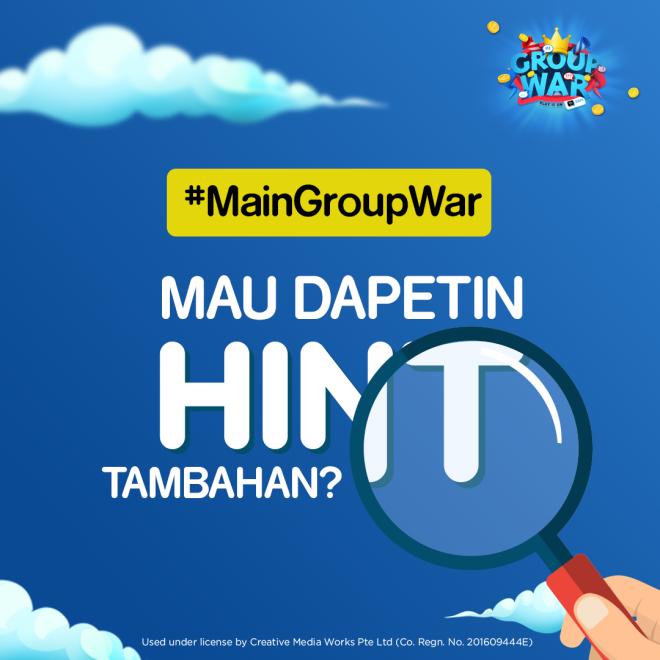 groupwarhint_trivia